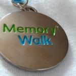 Alzheimers-Memory-Walk-Medal---September-2014