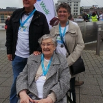 Alzheimers-Memory-Walk---September-2014