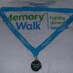 Alzheimers-Memory-Walk---September-2014-(3)