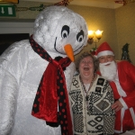 Christmas-Morning-at-Ferguson-Lodge---2014