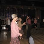 Fairhom-Tea-Dance---April-2013