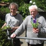 Ferguson-Lodge-Garden---May-2013