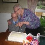 Sheila-&-Leslie-Laker---65th-Wedding-Anniversary-at-Ferguson-Lodge-27.08.14