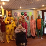 Sponsored-Onesie-Day-to-raise-funds-for-the-residents-of-ferguson-Lodge---February-2014