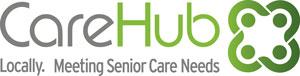 CareHub_Logo_AW